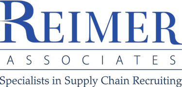 Reimer Associates