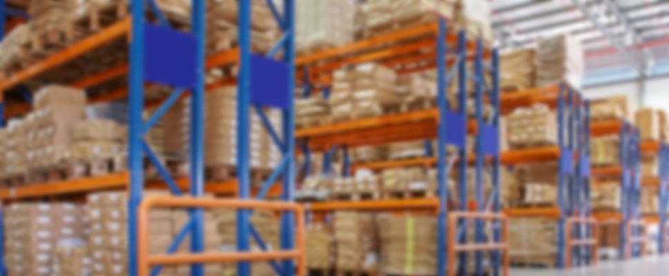Supply-chain-recruiter-Reimer-WH-background